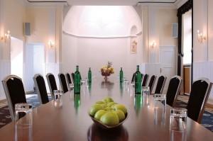 Tagungen & Festlichkeiten im Essener Hof